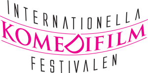 The International Comedy Film Festival
